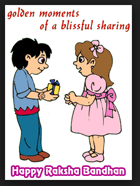 happy-raksha-bandan-wishes-greeting-card-for-best-brother