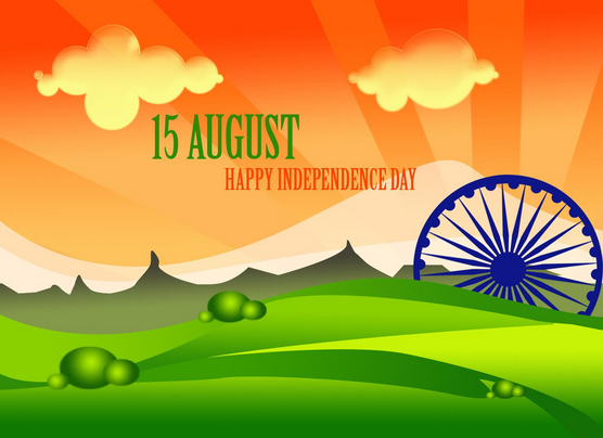 independence-day-images-india-date