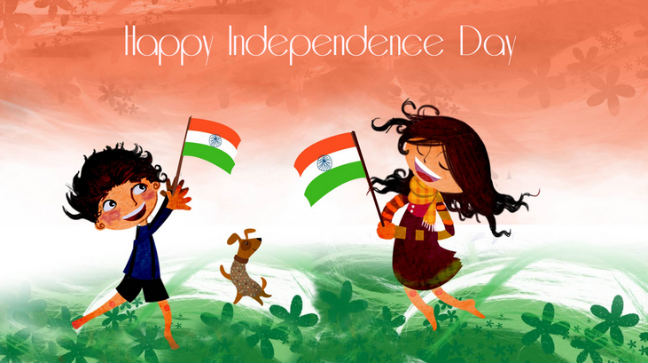 independence-day-images-india
