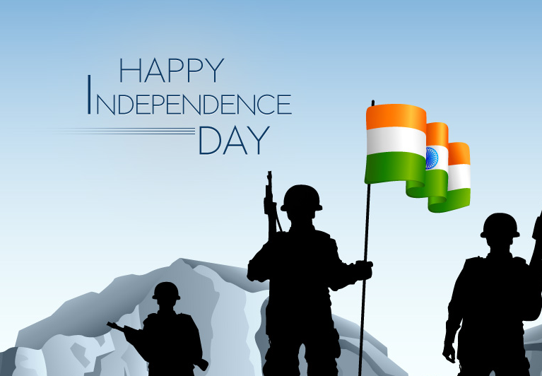independence-day-wallpapers-india