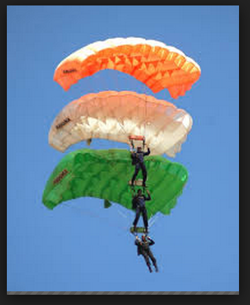 independence-day-wishes-india-photos