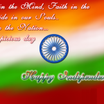 independence-day-images-free-download-wishes-india-pics-with-message