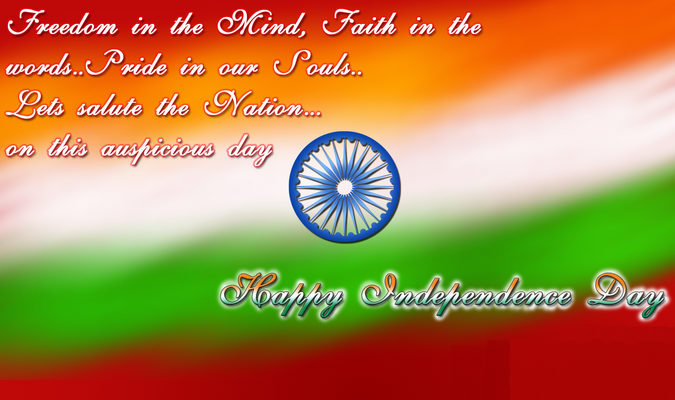 independence-day-wishes-india-pics-with-message