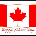 labor-day-2014-canada-history-images-greetings