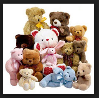 lovely-raki-gift-ideas-for-your-sister