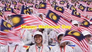 malaysia-national-independence-day-wishes-poems-essay