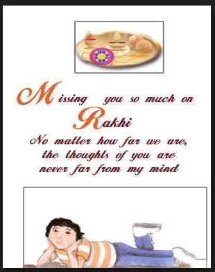 miss -you-best-raki-ecard-greeting-whatsapp