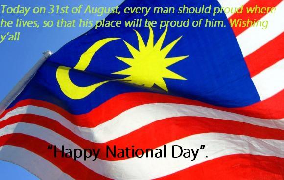 national-day-malaysia-merdeka-2014-images-wishes-greetings
