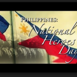 national-heroes-day-phillipines