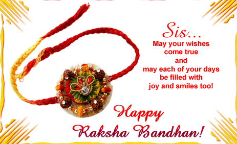 rakhi-gifts-for-little-small-best-sister-in-uk