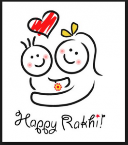 raksha-bandan-cards-gift-ideas