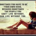 sad-love-quotes-for-facebook-status