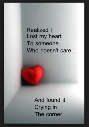 Sad Love Quotes Wallpapers Pictures Images For HER HIM To Share On Beauteous Sad Love Quotes For Him