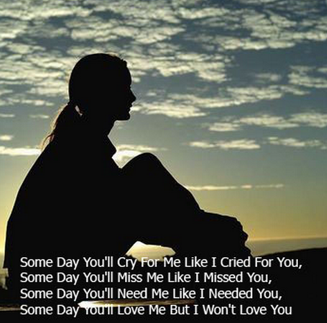 Sad Love Quotes Wallpapers Pictures Images For Her Him To Share On