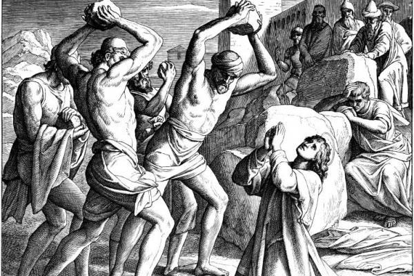 St. Stephen's Day in Ireland - Date Celebrations Importance {December 26*} History Activitiesst_stephen_day-ireland