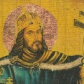 st_stephen_Day-Date-hungary-august-20