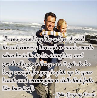 Fathers-day-quotes-images-from-daughter