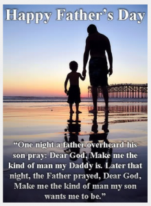 Fathers-day-quotes-images-from-son-daughter-australia-uk-NZ