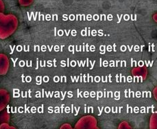 Rip Quotes | Rest In Peace Quotes Sayings Images Pictures Status Messages For