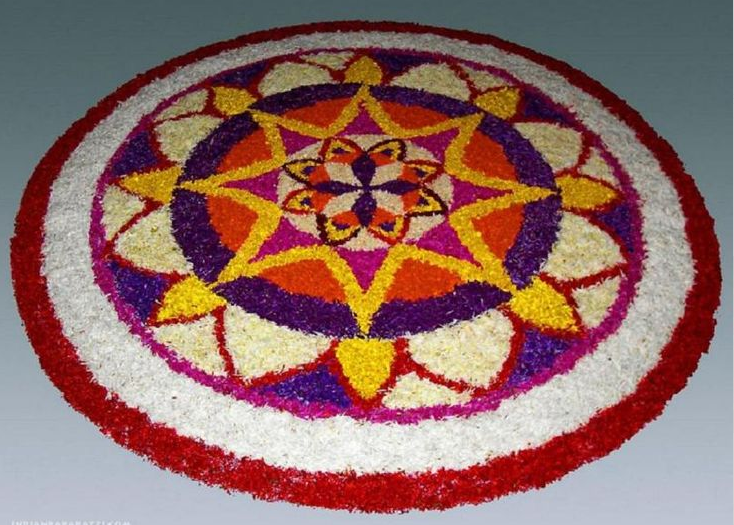 beautiful-onam-pookalam-designs