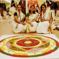best-onam-pookalam-designs