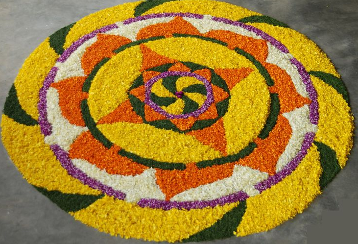 colorful-onam-pookalam-designs