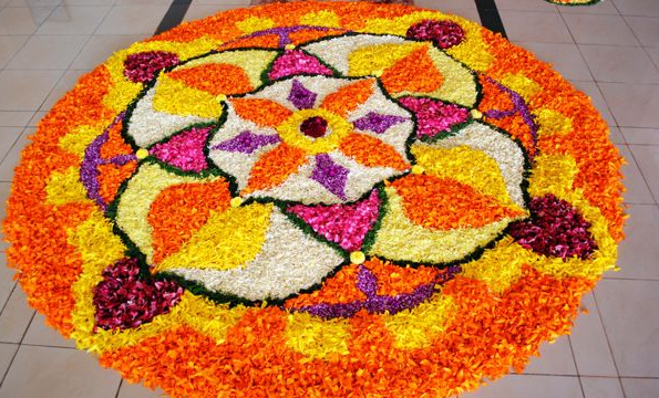 easy-onam-pookalam-designs