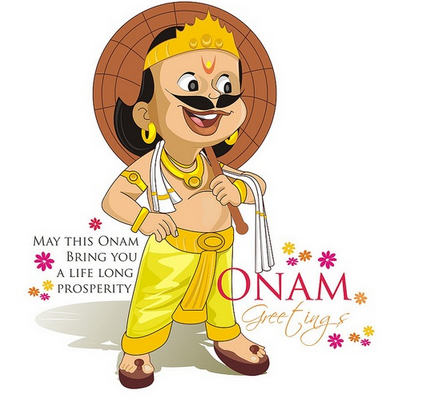 funny-onam-wishes-greeting-cards-images-pictures-download