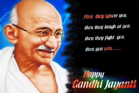 gandhi-jayyanthi-essay-in-hindi-language.-speech