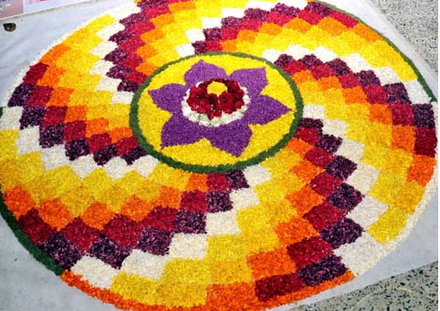 good-onam-pookalam-designs