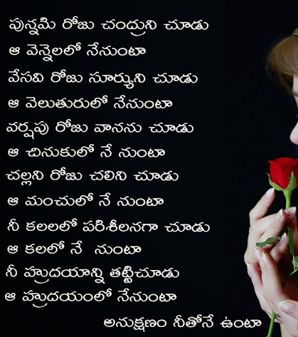 happy-birthday-greetings-wishes-for-husband-in-telugu