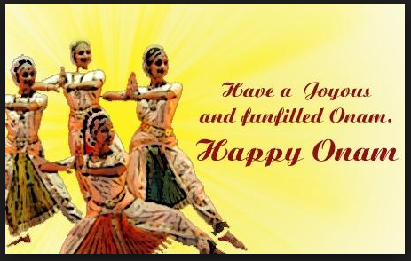 happy-onam-greetings-free-download