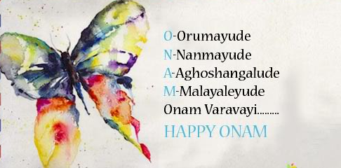 happy-onam-wishes-photos-free-download