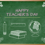 happy-teachers-day-greeting-cards-from-student