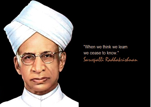 happy-teachers-day-greeting-cards-with-sarvepalli-radhakrishnan-essay-speech