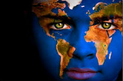 happy-world-tourism-day-wishes-wallpaers-greetings