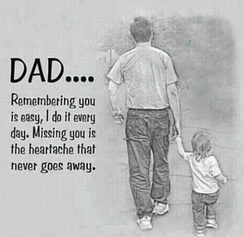 miss-you-dad-quotes-images-pictures