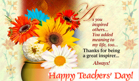 20 awesome short happy teachers day poem in hindi english tamil nice teachers day poems pictures greeting cards m4hsunfo