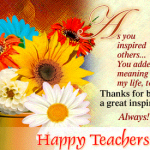 nice-teachers-day-pictures-greeting-cards