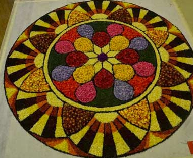 onam-pookalam-designs-theme-first-prize