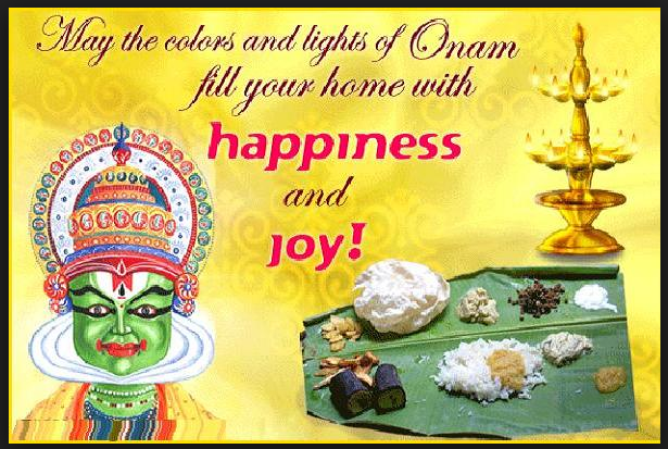 onam-wishes-greeting-cards-pictures-download