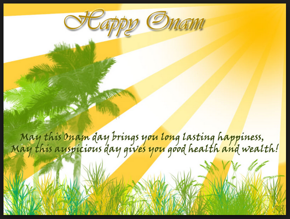 onam-wishes-images-pictures-download