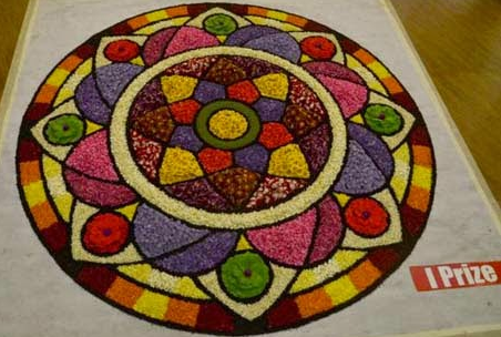 prize-winning-onam-pookalam-designs-first-prize