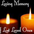 rip-rest-in-peace-images