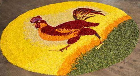 simple-beautiful-onam-pookalam-designs