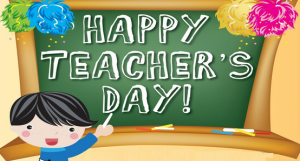 teachers-day-images-pictures-messages-sms-whatsapp-chat