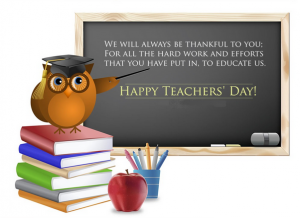 good-teachers-day-wishes-quotes-best