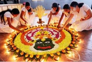 traditional-onam-pookalam-designs