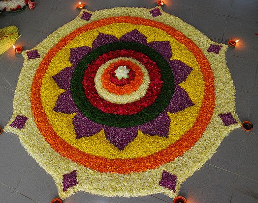 very-easy-onam-pookalam-designs