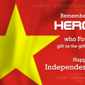 vietnam-independence-national-day-wishes